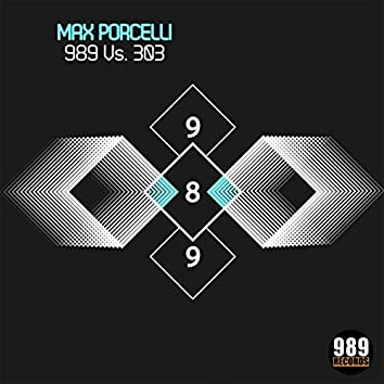 989 Vs. 303