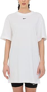 فستان ايسينشال دبليو من نايك سبورتس وير للنساء، من نايك