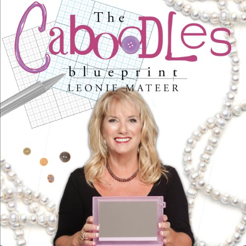 The Caboodles Blueprint cover art