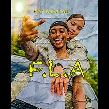F.L.A (For Love All)
