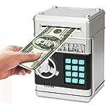 Aitone Electronic Piggy Bank, Mi...