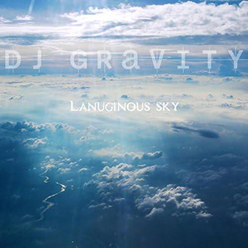 DJ Gravity