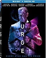Urge [Blu-ray] [Import]