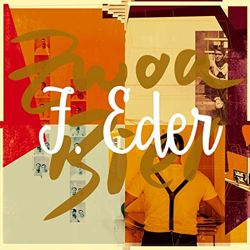F. Eder