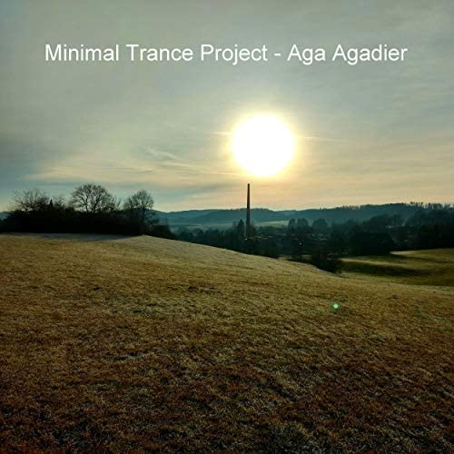 Minimal Trance Project