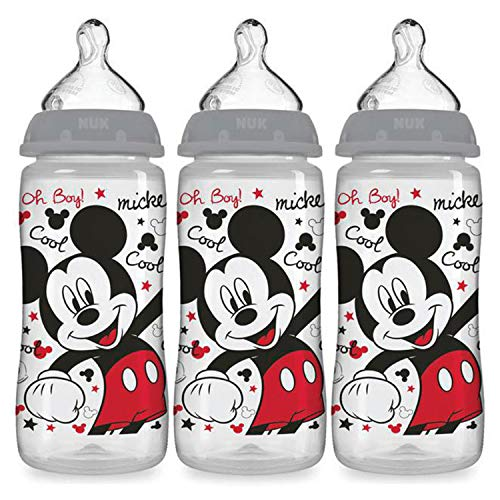 Product Image of the NUK Disney