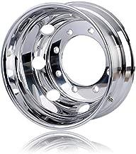 Best 19.5 alloy wheels Reviews