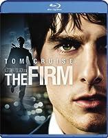 Firm [Blu-ray]