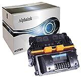 Toner Alphaink compatibile con HP CF281X per HP Laserjet Enterprise M630 Series M630 dn M630 f M630 h M630 z