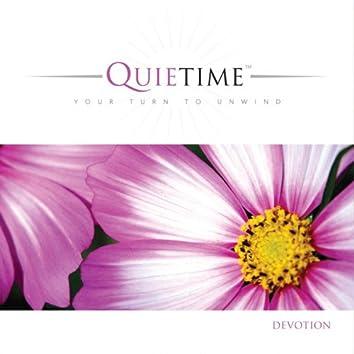 Quietime
