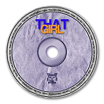 That Girl (Extended Version)