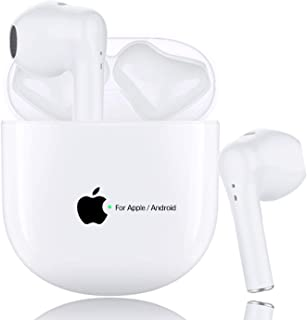 In Ear For Iphone X