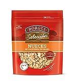 Borges - Nuez de California en grano 130 g
