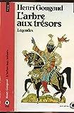 L'Arbre aux trésors - Légendes du monde entier