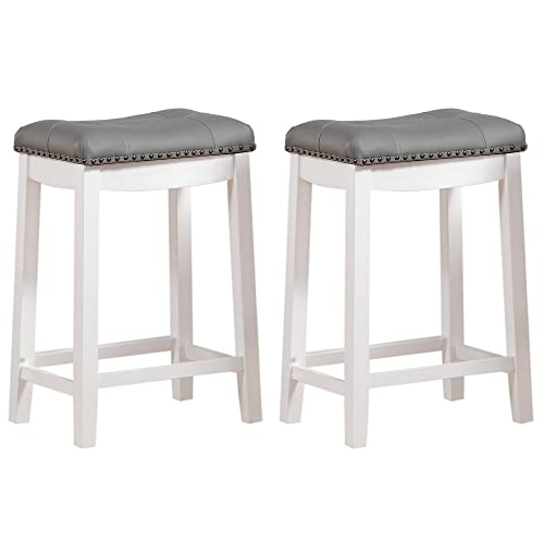 Terrific Counter Stools Amazon Com Machost Co Dining Chair Design Ideas Machostcouk
