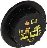 Motorcraft - Cap Asy - Radiator (P) (RS527) , Black