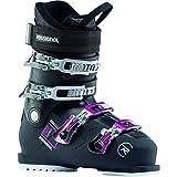 Rossignol Pure Comfort Rtl – Zapatillas de esquí para hombre – Soft BK –...