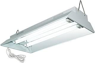 tek t5 light fixture