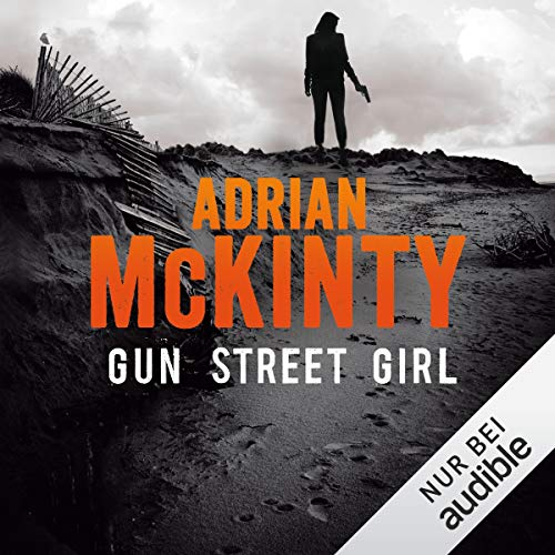 Gun Street Girl cover art