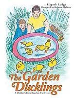 The Garden Ducklings