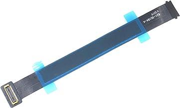 "Olafus 821-00184-A - Cable flexible de repuesto para Apple MacBook Pro Retina 13"" A1502 (principios de 2015)"