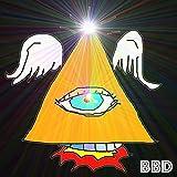 Born Dead (Original Mix)