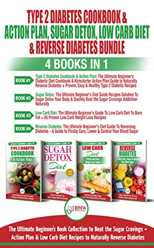 book for low glygemic diet plan for diebetics
