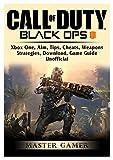 Gamer, M: Call of Duty Black Ops 4, Xbox One, Aim, Tips, Che