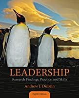 Leadership: Research Findings, Practice, and Skills (Mindtap Course List)