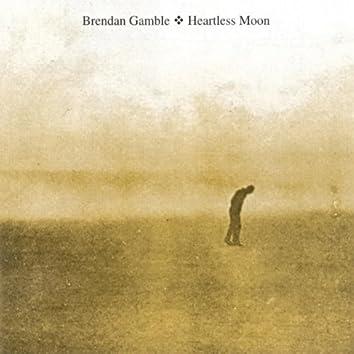 Heartless Moon