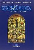 Genetica medica. Lineamenti