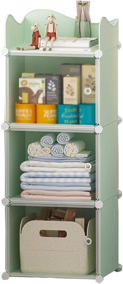 Casual Max 80% OFF Shelves Wardrobe Cheap Locker Organiser Storage Plastic 3-Layer