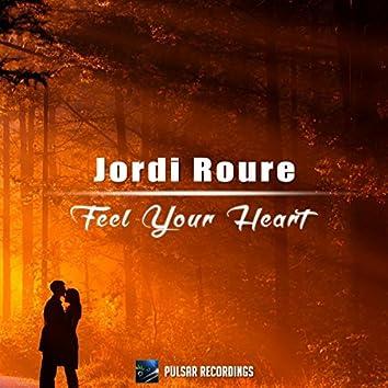Feel Your Heart EP