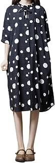 Best deb com dresses plus size Reviews