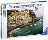 Ravensburger- Puzzle (16615)