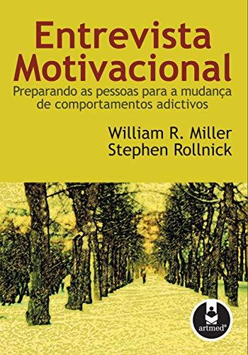 Entrevista Motivacional (Em Portuguese do Brasil)