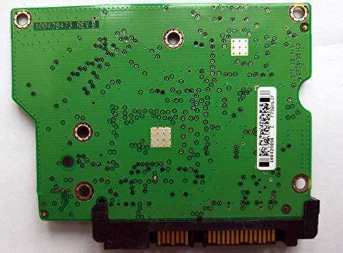 PCB Controller seagate ST3160815AS Elektronik 100422559
