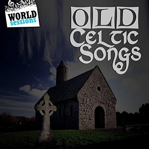 Old Celtic Songs: La Mejor Música Tradicional y Popular Gallega. Música Folk Celta de Galicia