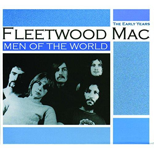Man of the World (1998 Remaster)