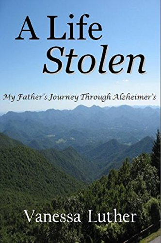 A Life Stolen: My Father