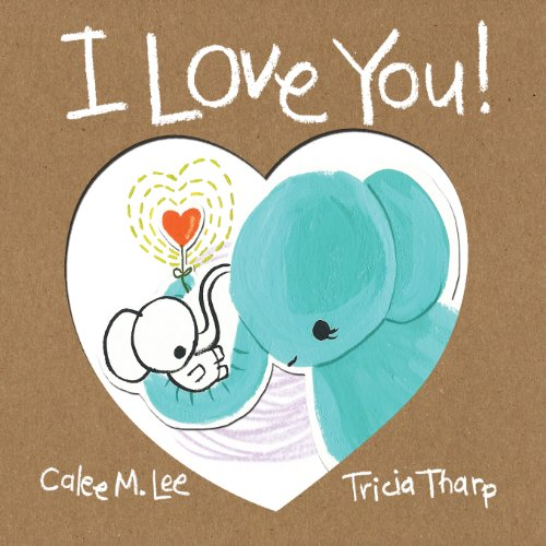 I Love You!                   By:                                                                                                                                 Calee M. Lee                               Narrated by:                                                                                                                                 Calee M. Lee                      Length: 1 min     1 rating     Overall 4.0