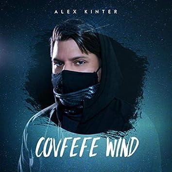 Covfefe Wind