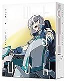 ナイツ&マジック Blu-ray BOX(特装限定版)[Blu-ray/ブルーレイ]