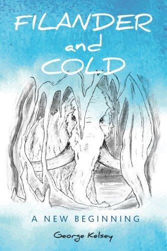 Filander and Cold: A New Beginning