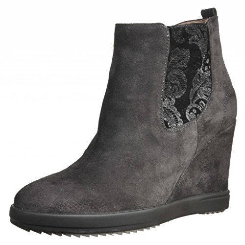 Stonefly Bottines - Boots, Color Gris, Marca, Modelo Bottines - Boots Finny 2 Gris