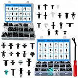 Car Retainer Clips Fasteners Cars Body Kits...