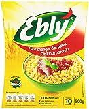 Ebly Trigo Ébly500 G