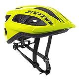 Scott 275211, color amarillo fluorescente, tamaño MTB Version