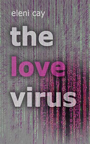The Love Virus