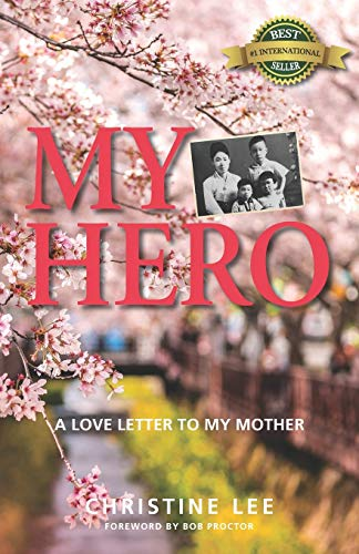 My Hero: A love letter to my mother